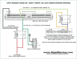02 camaro engine wiring diagram diy enthusiasts wiring diagrams \u2022 RX-8 Wiring Harness 2002 camaro z28 wiring diagram swap fuse box engine harness on rh psoriasislife club 1968 camaro