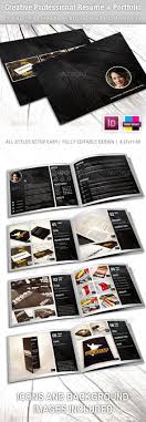 47 Best 80 Personal Resume Inspiration Images On Pinterest Cv