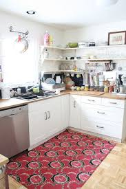 great kitchen area rug ideas 25 best ideas about kitchen area rugs on kitchen rug