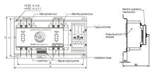 generac automatic transfer switch wiring diagram generac generac automatic transfer switch wiring diagram generac auto on generac automatic transfer switch wiring diagram