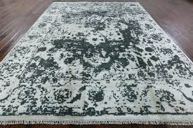 12x12 area rug x outdoor area rugs wool silk broken design 9 rug categories engaging ideas
