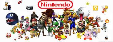 image nintendo wallpaper 2048x768 jpg the nintendo wiki wii