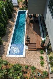 patio design ideas with hot tub. patio ideas: 35 modern outdoor designs that will blow your mind design ideas with hot tub