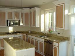 How Much For Kitchen Cabinets How Much Did It Cost To Reface Your Kitchen Cabinets Best Home