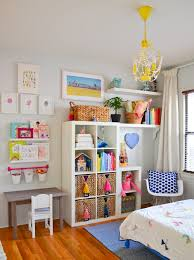 Kids Bedroom Shelving 25 Sweet Reading Nook Ideas For Girls Eames Rocker Reading