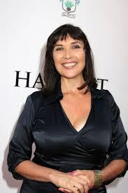 Diane Ayala Goldner - Alchetron, The Free Social Encyclopedia