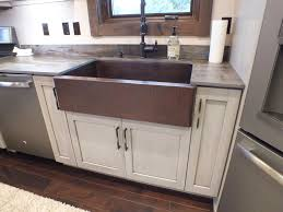 Amish Kitchen Furniture Kitchen Amish Kitchen Cabinets Remarkable And Amish Hickory