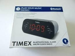timex alarm clock highproxy