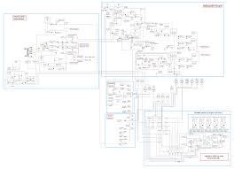 logitech wiring diagram logitech wiring diagrams collections logitech x 530 wiring diagram logitech home wiring diagrams