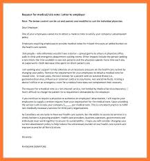 School Sick Note Template Astonishing Doctors Templates O For Being