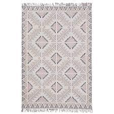 design republique aiden indoor outdoor rug