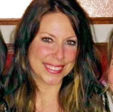 Laura Brewer - Address, Phone Number, Public Records | Radaris