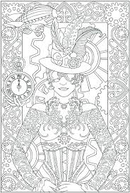 jewelry coloring page ancient jewelry coloring pages jewelry coloring pages coloring page of a woman with clothes and ancient egyptian jewelry coloring
