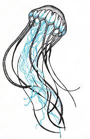 пин от пользователя Valeriya Nedavnyaya на доске дизайн в 2019 г