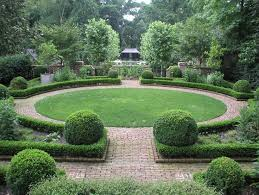 Small Picture The 1228 best images about le jardin on Pinterest Gardens