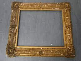 antique frame. Antique And Vintage Frames For Sale Frame