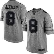 T-shirts amp; Jersey Aikman Cheap Jerseys Cowboys Troy Womens Authentic