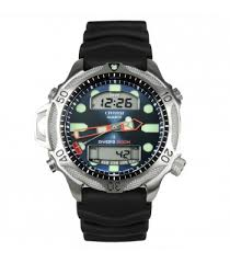 buy divers watch online shipping to usa uk citizen promaster aqualand 200m divers jp1011 07l
