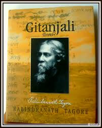 how to write an introduction for essay on rabindranath tagore in hindi essay on rabindranath tagore agravecurrendegagravecurrennotagravecurreniquestagravecurrenumlagraveyen141agravecurrenbrvbaragraveyen141agravecurrendegagravecurrenumlagravecurrenfrac34agravecurrenyen agravecurren159agraveyen136agravecurren151agraveyen139agravecurrendeg agravecurrenordfagravecurrendeg agravecurrenumlagravecurreniquestagravecurrennotagravecurren130agravecurrensect