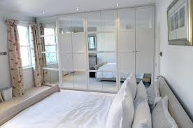 Mirror Finish Bedroom Furniture Lacquered Mirror Finish Fitted Wardrobes Bedroom  Sets On Sale . Mirror Finish Bedroom Furniture ...