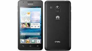Huawei Ascend G525 Review
