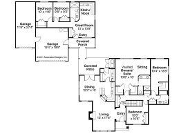 house plans with detached mother in law suite new 25 new house plans with inlaw suites