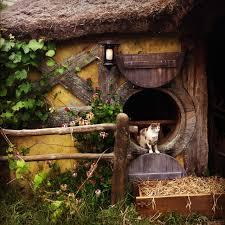 How To Build A Hobbit House Plans To Build A Hobbit House Escortsea