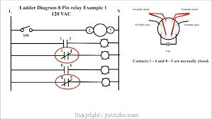 relay wiring diagrams an 8 pin cube all wiring diagram current relay wiring diagram compressor copeland danfoss 8 pin timer relay diagram relay wiring diagrams an 8 pin cube