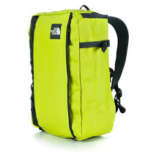 the north face base camp fuse box duffle citronelle green free The North Face Bc Fuse Box the north face bags the north face base camp fuse box duffle citronelle green the north face bc fuse box backpack