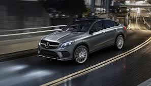 The gle coupe offers an air of exclusivity, but it's also a very livable daily driver that just happens to have an evil side. Mercedes Benz Glc Coupe Vs Gle Coupe Mercedes Benz Of Modesto
