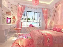 unicorn bedroom decorating ideas new baby girl bedroom decor uk baby bedroom theme ideas home design