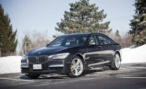 All BMW Models 2010 bmw 750i : Car & Driver: 2010 BMW 750Li xDrive – Long-Term Road Test