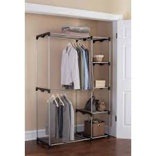 Commercial Coat Racks On Wheels Furniture Commercial Clothing Racks Fresh 100 Ideas Of Clothing 96