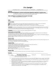 Essayshark Legit Writing Service Due To Resume Writing Service