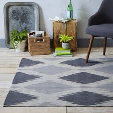 15 chic diy rug ideas you can make right away