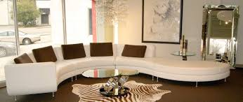 20 Ways to line Contemporary Furniture Stores
