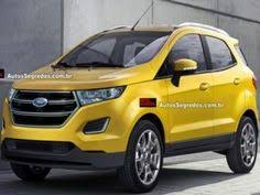new car release newsNew Upcoming Cars 2017 Upcoming Cars In India New Cars Expected