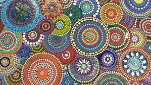 mosaic tile art projects. Perfect Art Mosaic Tile Art Projects Design Ideas 630428 Decorating Throughout O