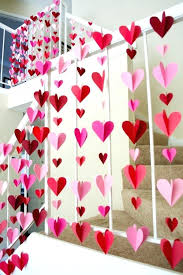Valentines ideas for the office Cupid Valentines Office Decorations Valentines Office Decorations Unique Outdoor Furniture Ideas Suspended Best Valentines Images On Valentine Wallacemusicinfo Valentines Office Decorations Wallacemusicinfo