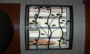 Grill Design In Pakistan Icymi Home Window Grill Design In Pakistan Window Grill