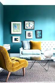 teal white and black bedroom teal and gold bedroom teal white teal and black decorating ideas s6902