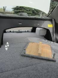 interior fuse box location toyota echo toyota toyota echo transformed into stealth car camper 008 600x801 man turns his toyota echo into stealthy
