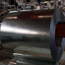 china mm 0mm hot dipped gi galvanized steel coil for roofing sheet full hard corrugated spcc