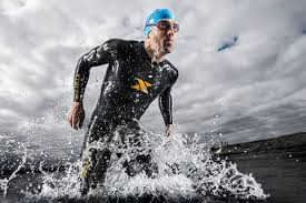 Best Full Sleeve Triathlon Wetsuits Reviews Buyers Guide