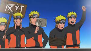 Naruto Shippuden: Top 10 Fillers That You Should Not Skip - The News Fetcher