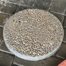 stepping stones for landscaping in