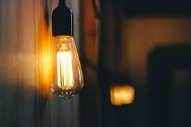82 most unbeatable wicker pendant light tiffany pendant light orange pendant light ceiling lights uk cool pendant lights insight