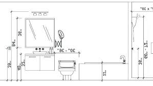 bathroom vanity light height. Exellent Bathroom Standard Bath Vanity Height Bathroom  Measurements Light Adorable  On Bathroom Vanity Light Height H