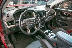 2018 gmc build and price. unique build full size of gmcgmc canyon build gmc denali price 2017 lineup  2015  intended 2018 gmc build and price