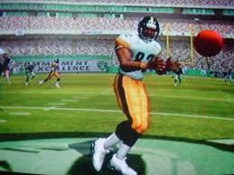 1974 Pittsburgh Steelers